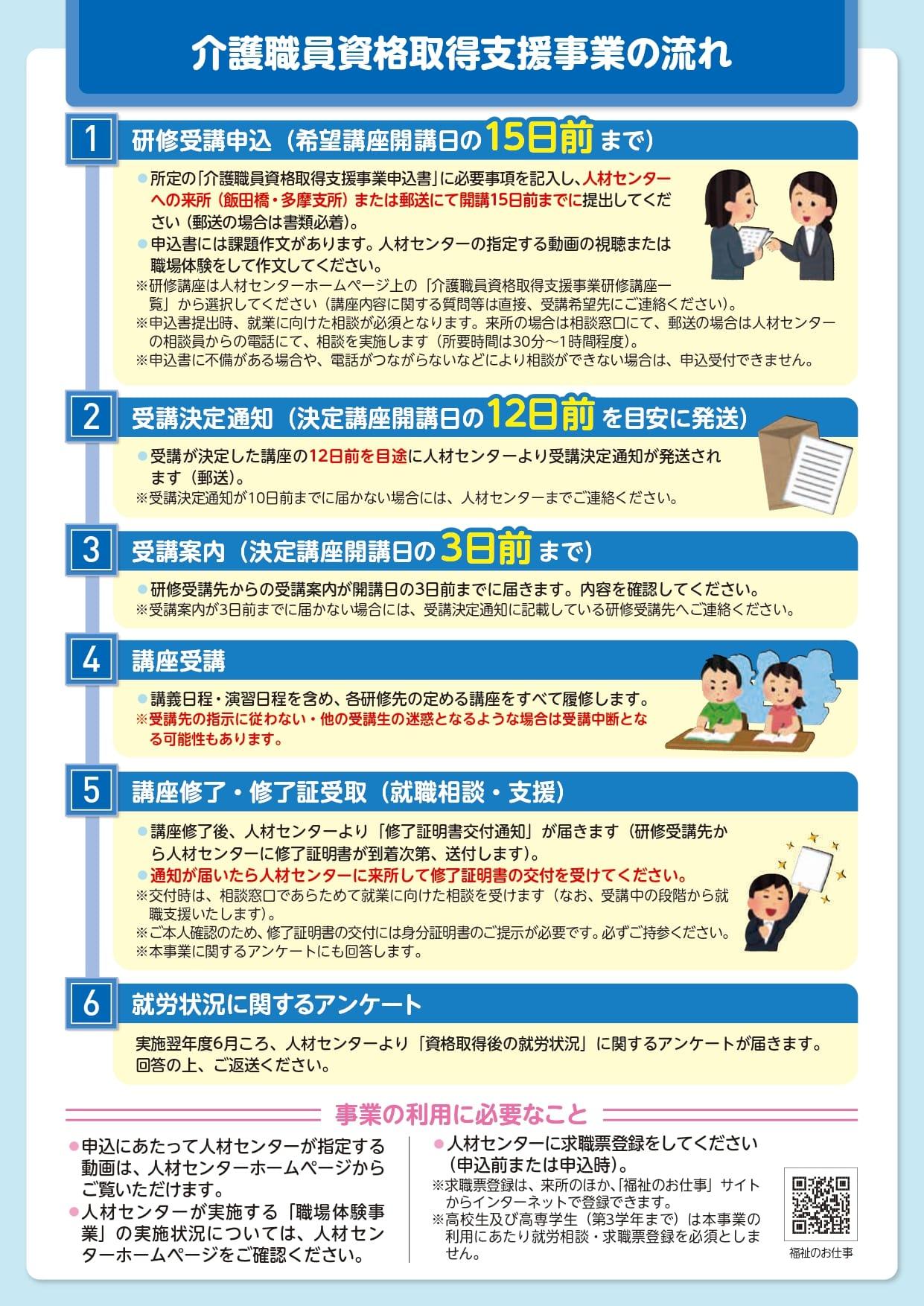 01kouhoutirasi-zenntai-2_compressed (1)_page-0001-min
