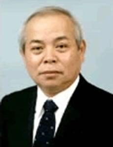 代表取締役 田中 邦雄